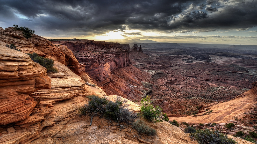 canyonlands_np02